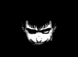 Impressions of when Berserk published